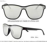 Tr90の2018の新しい型のサングラス