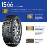 El vehículo de pasajeros de Boto cansa los neumáticos 175/70r14 de la polimerización en cadena de los neumáticos de la polimerización en cadena