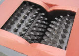 최신 판매 두 배 이가 있는 쇄석기 돌 분쇄 채광 장비 기계