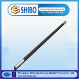 Notable ED Shape Carborundum Heating Element
