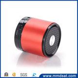 Altoparlante senza fili portatile popolare di FT03 Bluetooth