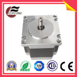 NEMA23 Micro Motor paso a paso con CCC
