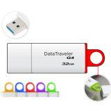 Azionamenti dell'istantaneo del USB di OTG per la memoria Flash Pendrive del commercio all'ingrosso di iPhone