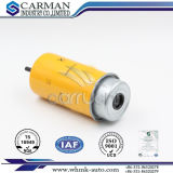 32925869 32/925869 de separador de água do combustível, filtro de combustível para o filtro 32925869 do separador de água do combustível do motor de Jcbwholesale