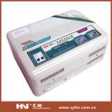 AVR Régulateur de tension automatique