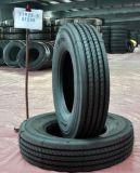 Chinesische Spitzenmarken-Radialförderwagen-Gummireifen-Förderwagen-Reifen