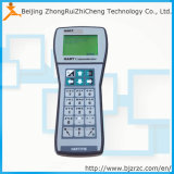 Высокая цена Hart Communicator 475 карманных ПК, Hart 475 Communicator Rosemount