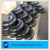 Seamless Carbon Steel U Pipe Bend 180 Deg Cotovelo