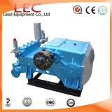 Bw1200 7 Electric Mining Motores alternativos de chorume de fornecedores da bomba de lama