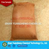 Kalzium Lignosulphoante für Erdölbohrung-Schlamm
