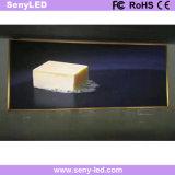 Schermo di visualizzazione dell'interno del LED di RGB di colore completo di alta definizione
