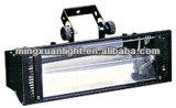 Etapa alta calidad Efecto Atómica destello de luz estroboscópica DMX 3000W