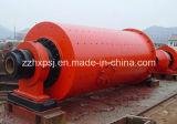 Cemento de alta calidad molino de clinker