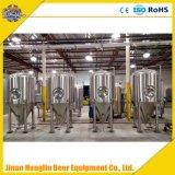 Мало - определенный размер ферментер пива, конический ферментер пива для сбывания