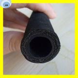 Hydraulischer Gummischlauch R1 R2 4sp
