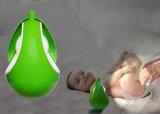 Lampada di proiezione all'ingrosso dell'indicatore luminoso di notte di cura LED del bambino