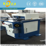 Angolo Corner Notching Machine Professional Manufacturer con la Cina Best Factory Price
