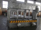 Hydraulische Koude Pers met Automatisch het Voeden Apparaat om Deuren Te maken