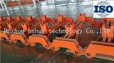 Ligne de produits Autoamtic Industrial Powder Coating