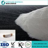 운 CMC 분말 화학 첨가물은 담배에 적용한다