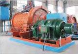 Laminatoio di sfera bagnato di griglia di vendita calda nella linea di produzione della miniera