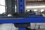 Manipulador da soldadura automática de Jinan Huafei para a soldadura da tubulação