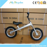 Nessuna bici dell'equilibrio di addestramento di età 2 BMX del pedale per il capretto