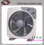 12inch Box Fan mit Timer-Competitive Price