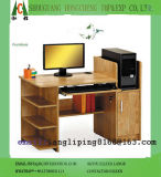 Het Bureau van de Computer van de Spaanplaat van de melamine