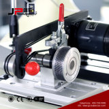 Movimentação do auto e máquina de equilíbrio 0.3/1.1kg da movimentação de correia