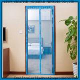 18 Magnet-Moskito-Netz-Tür-Vorhang-magnetisches Tür-Ineinander greifen