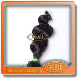 Бразильские пачки текстуры человеческих волос самые популярные