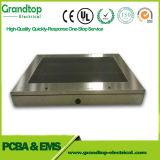 OEM Custom armoire électrique IP66 Contacteur électrique boîte de métal