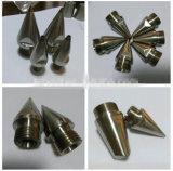 карбид вольфрама провод кабеля экструзии инструменты