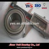 Подшипник колеса Dac356240 высокого качества 35X62X40mm автоматический