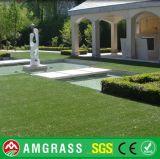 Lawn e Artificial di plastica Grass per il giardino