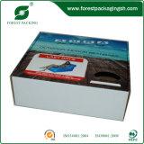 Fp600066를 인쇄하는 Flexo를 가진 주문 판지 상자