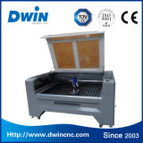 Laser Cutting Machine del laser Head Metal di Dw1390 130With150W Auto Adjust