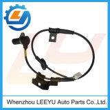 Auto sensor do ABS do sensor para Hyundai 9568039501