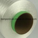 Filato della fibra chimica UHMWPE, fibra di UHMWPE, PE