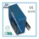 Hall Transductor de corriente utilizada para la conversión de frecuencia Electrodomésticos