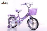 Nizza Prinzessin Children Bicycle des Entwurfs-2017