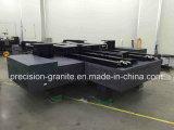 Brame de précision de granit pour CMM