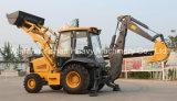 Prezzo dell'escavatore a cucchiaia rovescia MP180 in India