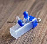 Reduzindo o Earplug da pressão da mosca com preço de fábrica