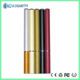 E-cigarette Ecigarette Mini