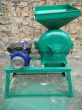 Elektrische Hauptgebrauch-Geflügel-Futter-Getreide-Schleifer-Maschine
