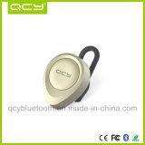 Mono Earbuds senza fili piccolo Bluetooth che guida cuffia avricolare per il telefono