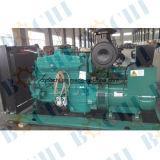 Motor Diesel do cilindro barato do fuzileiro naval 2