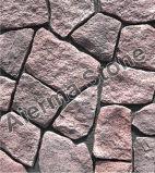 Rubble Stone (BTM-02)